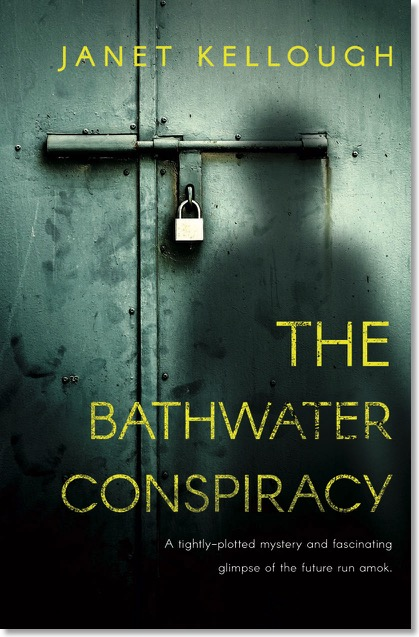 2017-11-29-Bathwater-cover-Proofing